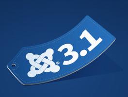 جوملا 3.1