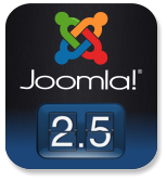 جوملا 2.5.17