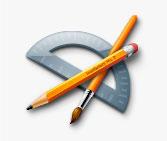 طراحی قالب در جوملا 1.5، 1.7 و 2.5