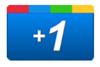 دانلود : پلاگین Google +1