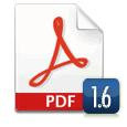مهمترین تغییرات جوملا 1.6