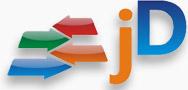 کامپوننت jdownload