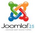 جوملا 2.5.0 RC1 منتشر شد