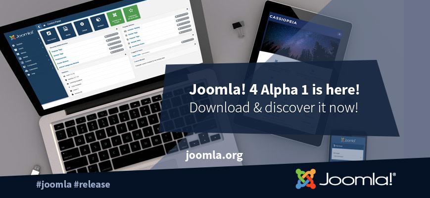 جوملا 4