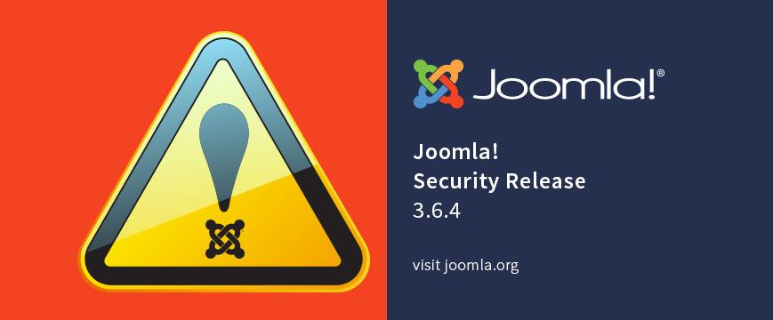 جوملا 3.6.4