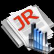 سامانه ارزشیابی Joom-Reports