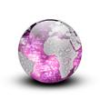 آموزش: جستجوی هوشمند جوملا 2.5