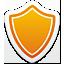 افزایش امنیت سایتهای جوملایی