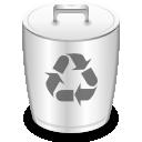 حذف و بازیابی در جوملا 1.7