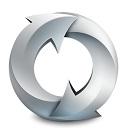 ارتقا جوملا 2.5 به جوملا 3.0
